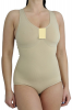 Shape-Body in beige