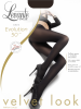 Levante Evolution 50 3D-Feinstrumpfhose