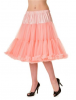 Banned Petticoat Pink