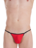 L´Homme Magic Evolution: Stripstring, rot