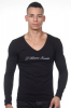 L´HOMME INVISIBLE T-Shirt