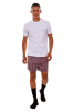PRINGLE Set T-Shirt/Pants/Socken