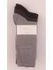 Esprit men´s Baumwollsocken 5er Pack