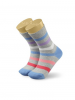 Falke New Stripe Kinder Socken