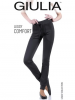 Giulia Leggy Comfort Model 3 - Leggings