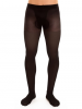 Glamory for Men Support 40 Stuetzstrumpfhose