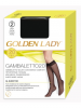 Golden Lady Gambaletto 20 Feinkniestrumpf
