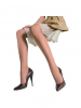Golden Lady Transparent 15 Feine Strumpfhose