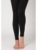Silky Thermo Leggings