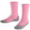 Active Warm Kinder Socken