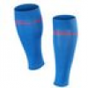 Energizing Tube Cool Damen Kniestrümpfe Health