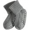 Catspads Cotton Baby Stoppersocken