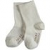 Sensitive Baby Socken