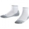 Active Sunny Days Kinder Sneakersocken