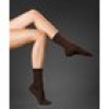 No. 4 Finest Camel & Silk Ladies Socken