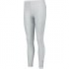 Hunkemöller HKMX Sportleggings Level 1 Grau